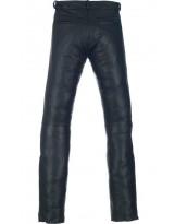 Richa Pantalon Montannah