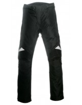 Camargue Pants SHORT Noir
