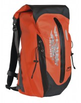 H2O Backpack 20L Orange