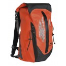 H2O Backpack 20L Orange
