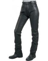 Toledo Jeans Lady Noir