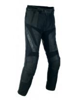 Libra Pants Noir