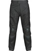 Summer Breeze Pants Noir