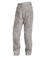 Cool Summer Pants Gris