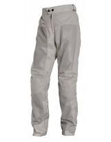 Cool Summer Pants Gris