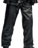 Rainwarrior Pants Noir