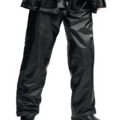 Rainwarrior Pants Noir