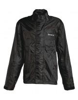 Rainvent Jacket schwarz