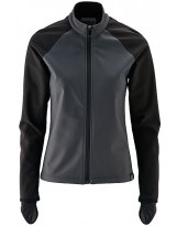 Sport Top Ladies V15 Noir