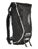 H2O Backpack 20L schwarz