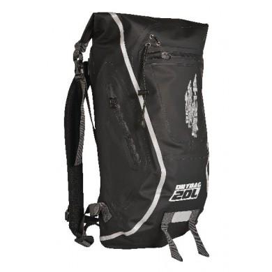 H2O Backpack 20L Noir