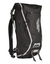 H2O Backpack 20L Noir