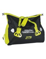 H2O Shoulderbag Jaune Fluo