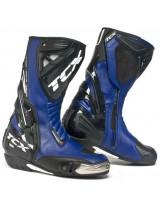 S-Race Bleu