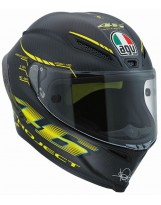 Pista GP Top Project 46 2.0