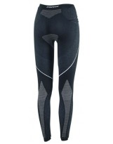 D-Core Dry Pants Lady Blanc