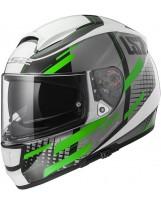 FF397 Vector Titan grün