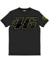 T-Shirt 260420 Gris