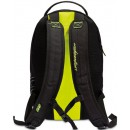 Backpack Outlaw 239604 Noir