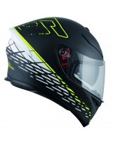 K-5 S Top Thorn VR46