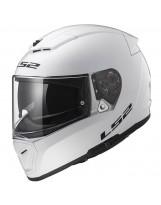 FF390 Breaker Solid Blanc