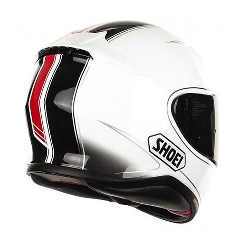 Nxr Flagger Tc 6 Moto Boutique