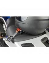 Antivol Casque Helmetlock T