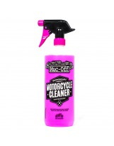 Moto Cleaner 1L