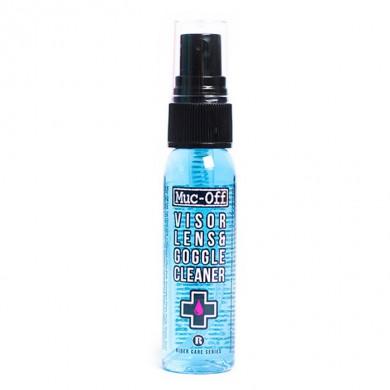 Visor Cleaner 35ml