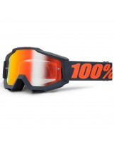 Goggles Accuri Charger