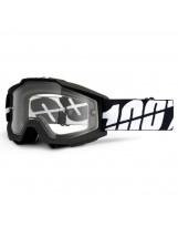 Goggles Accuri OTG Tornado
