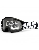 Goggles Accuri OTG Tornado Nr 100%
