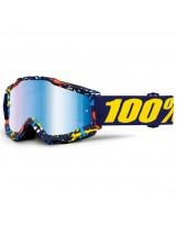 Goggles Accuri Pollok Be Ja Ora 100%