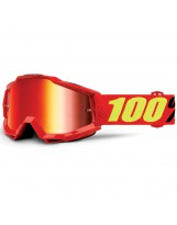 Goggles Accuri Saarinen Rg 100%