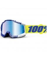 Goggles Accuri Sundance Be Bl Ja 100%