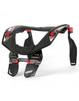 Leatt Brace STX RR Carbon L/XL