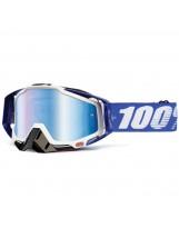 Goggles Racecraft Cobalt