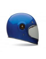 Bullitt Bleu