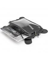 Magnet Tablet + Kartenhalter EA112