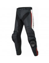 Misano Leather weiss