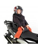 Kindersitz S650