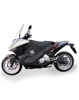 Tucano Thermodecke Scooty