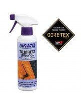 Spray TX Direct