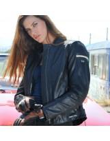 Daytona Lady Noir
