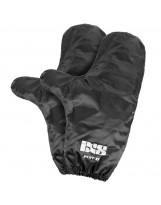 Regen-Überziehhandschuh Fist II