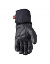 HG4 WP Beheizbare Handschuhe