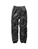 Rex Pantalon Thermo
