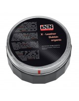 Leather Dubbin Organic