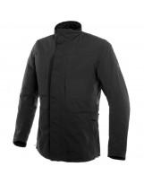 Highstreet D-Dry Jacket Noir
