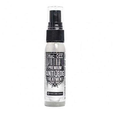 Spray Anti-Fog Muc-Off